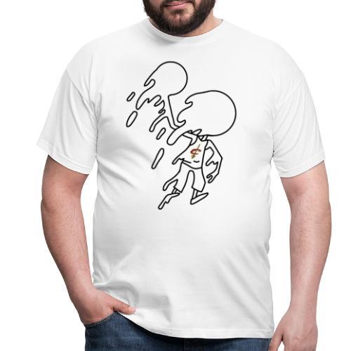 Dunk - T-shirt Homme