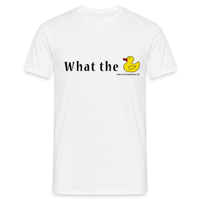 Whattheduck png