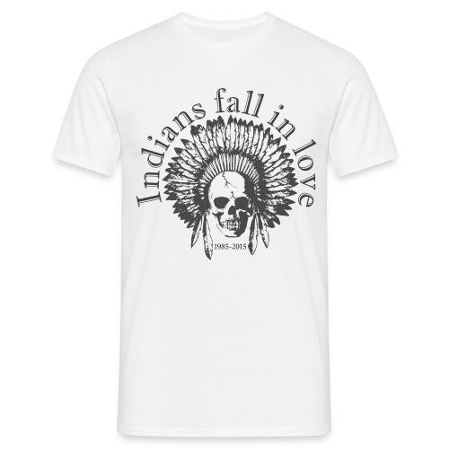 75ton - Männer T-Shirt