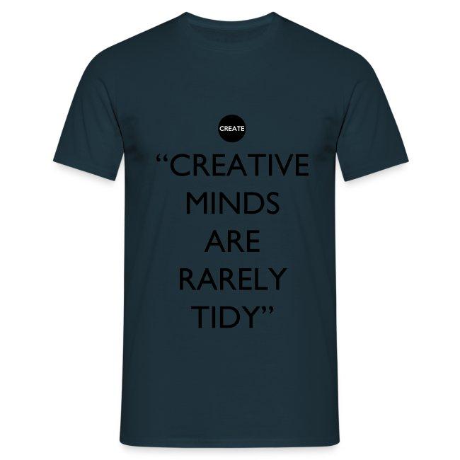 create 1b png