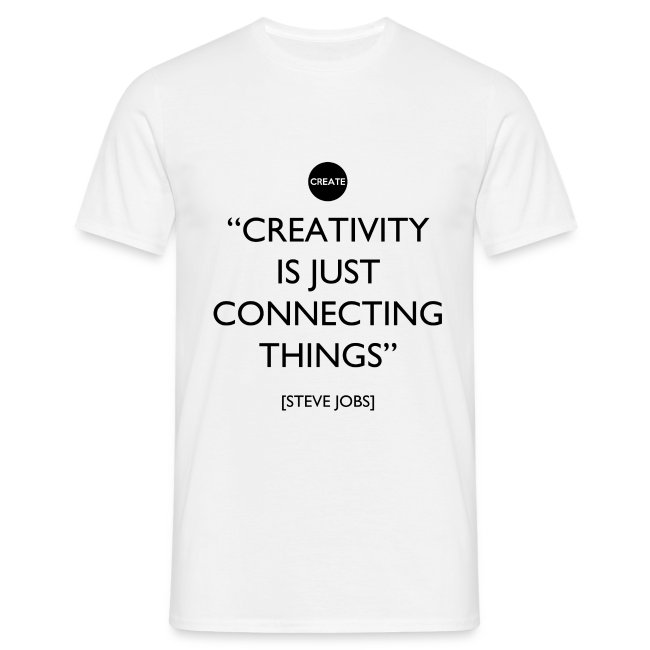 create_5.png
