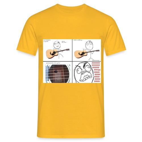 855157 2527268 jpg - Men's T-Shirt