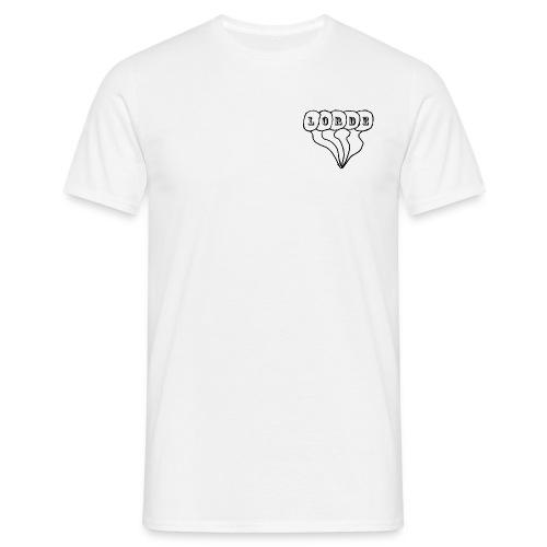 LORDE BALLON - Men's T-Shirt
