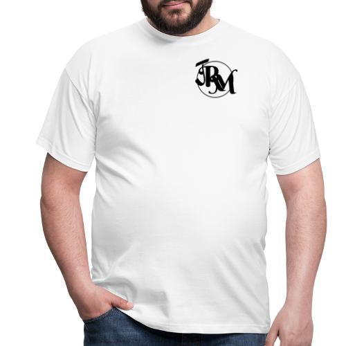 JRM Luxury - Männer T-Shirt
