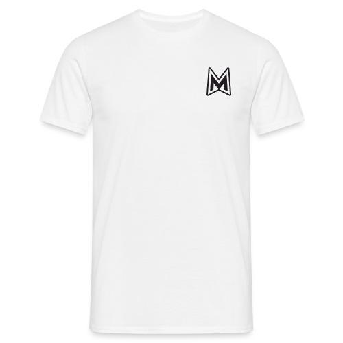 MAksiMerch - Männer T-Shirt