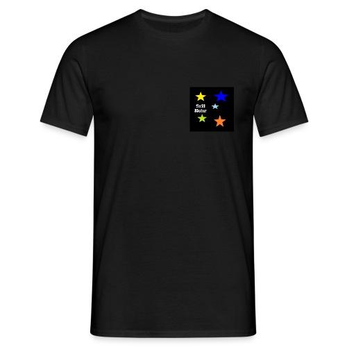 5x11Meter - Männer T-Shirt