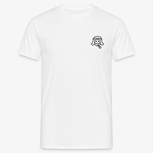 lawuid - T-shirt Homme