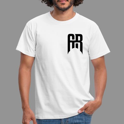 Aristic Symbol - T-shirt herr