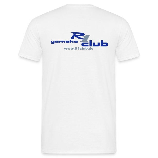r1club cap