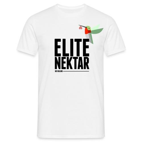 ELITE NEKTAR - Männer T-Shirt