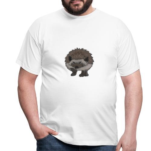 Iglesias - Männer T-Shirt