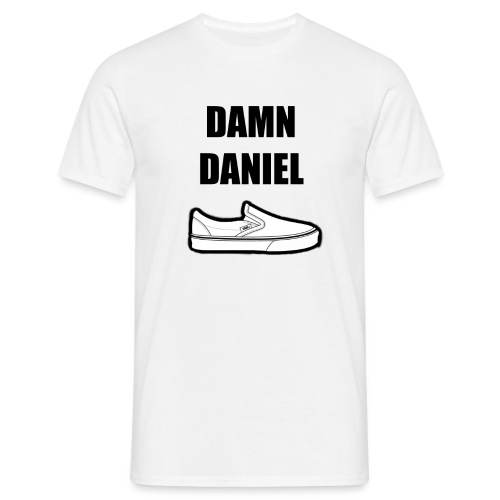 Untitled 4 png - Men's T-Shirt