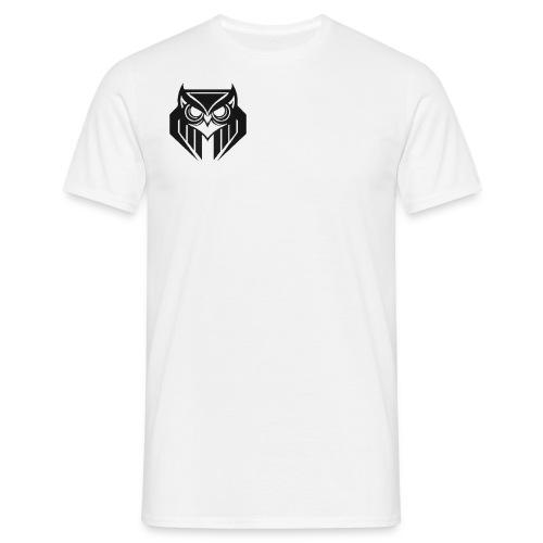 Val Shirt - Männer T-Shirt