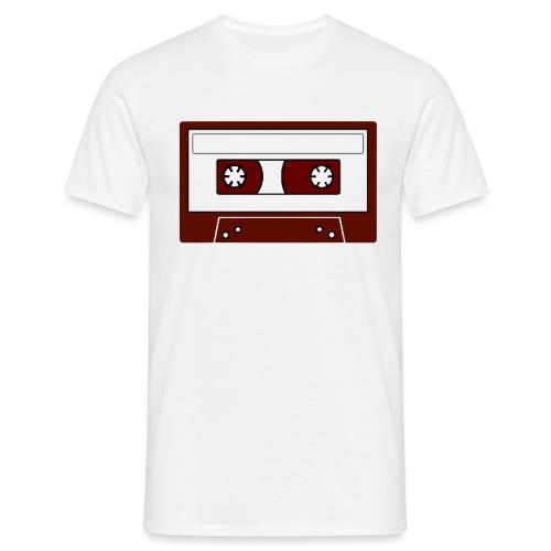 dc rapcool - T-shirt Homme