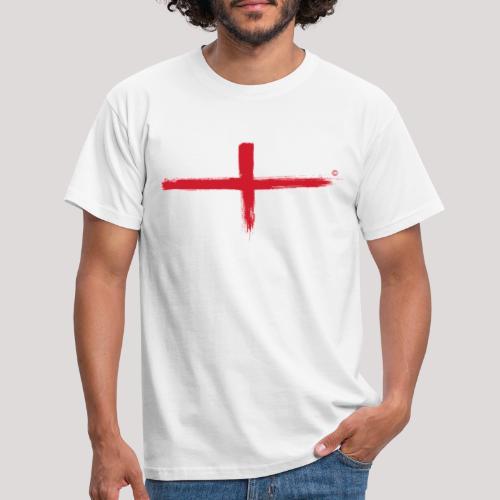 WORLD CUP T - Men's T-Shirt