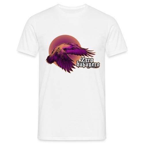 raven zh - Miesten t-paita
