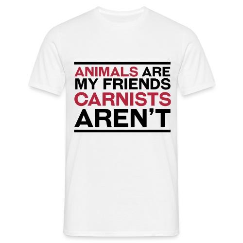 Casquette Provoc - T-shirt Homme