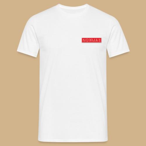 noname png - Men's T-Shirt