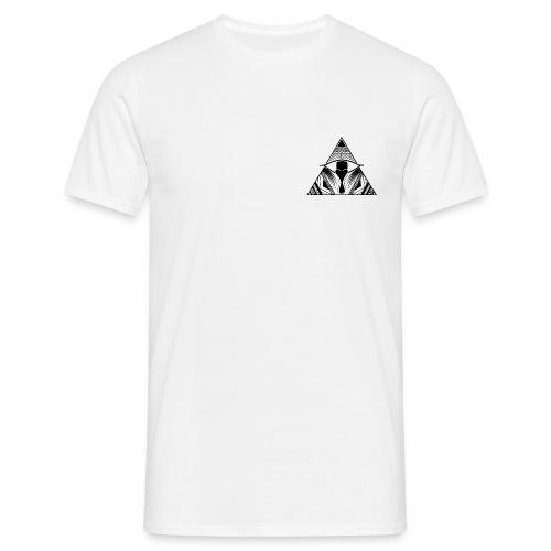 Plan de travail 12 png - T-shirt Homme