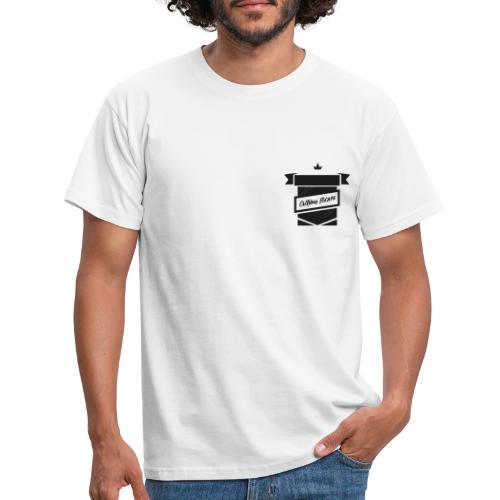 Clothing Escape UK - Men's T-Shirt