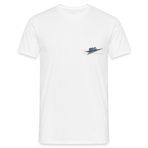 ffglogo - Männer T-Shirt