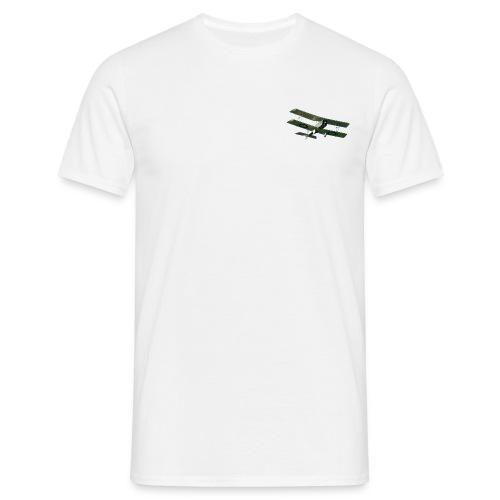 SE5a - Men's T-Shirt