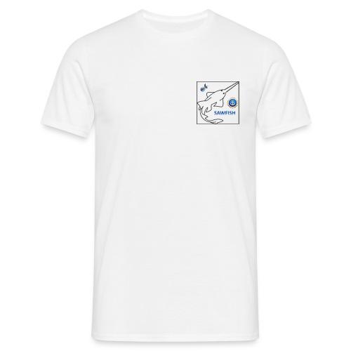 GE1ywSre 400x400 - T-shirt Homme