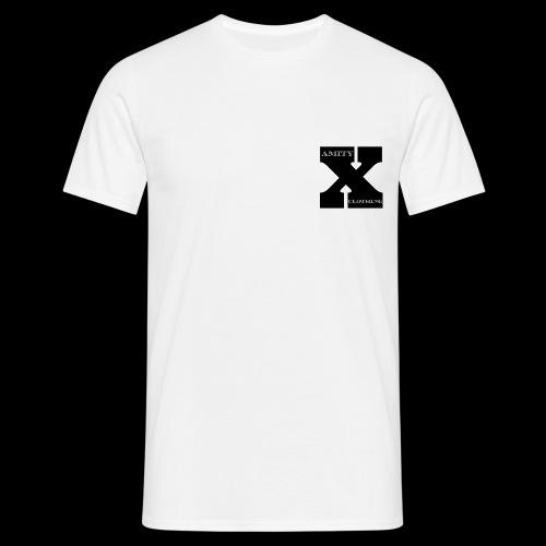 aMITY - Men's T-Shirt