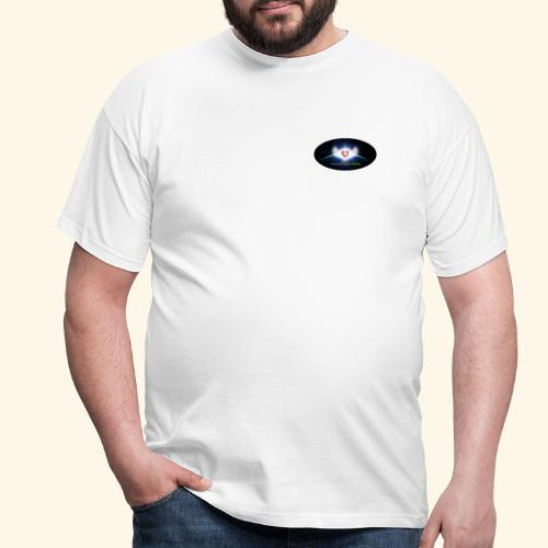 AMH Symbol - Männer T-Shirt