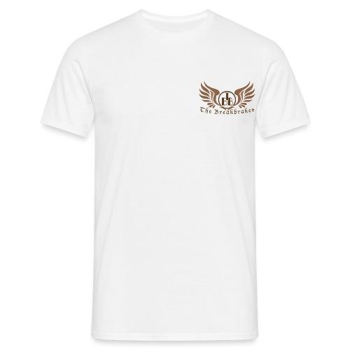 heller bg png - Männer T-Shirt