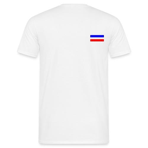 BNB - T-shirt Homme
