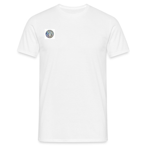 images - T-shirt Homme