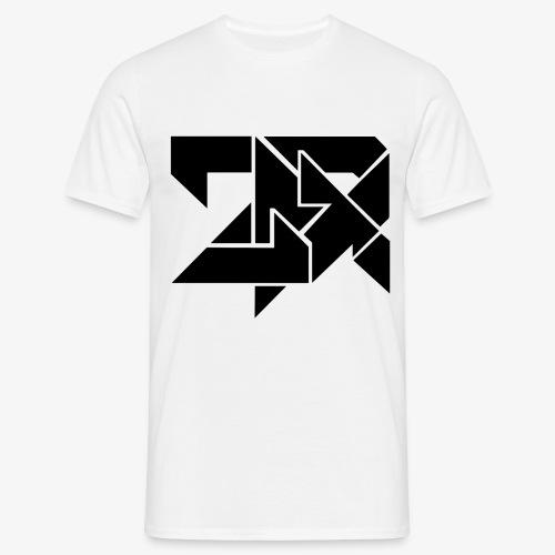 ZFX CLOTHES - T-shirt Homme