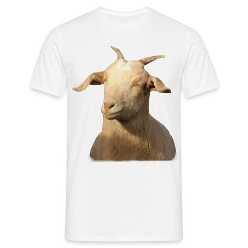 Raima png - Männer T-Shirt
