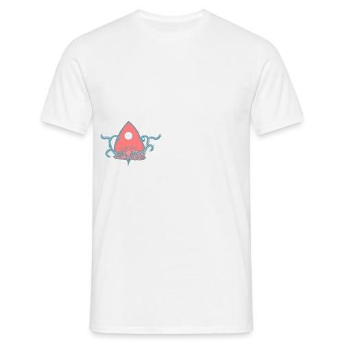 g3379 - Men's T-Shirt