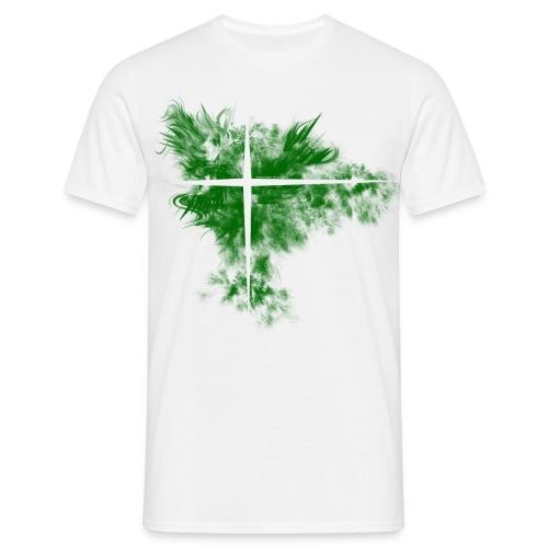 tshirt png - Männer T-Shirt