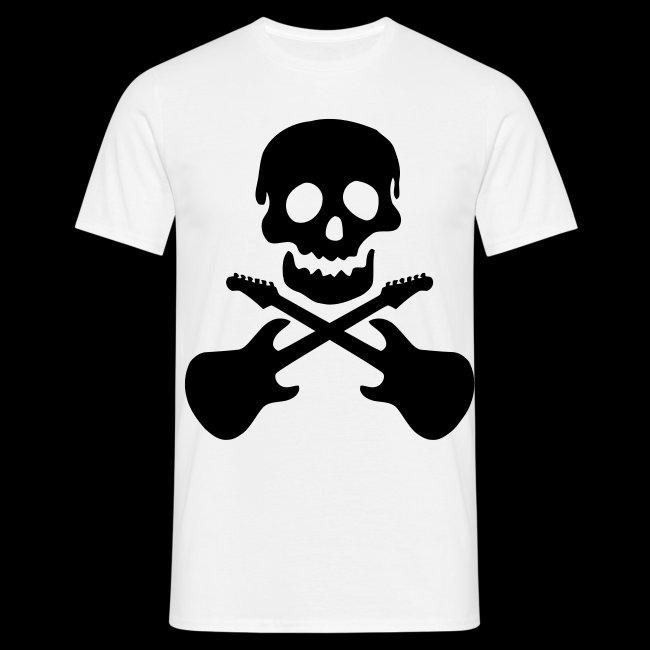 ANTI GEMA T-Shirt