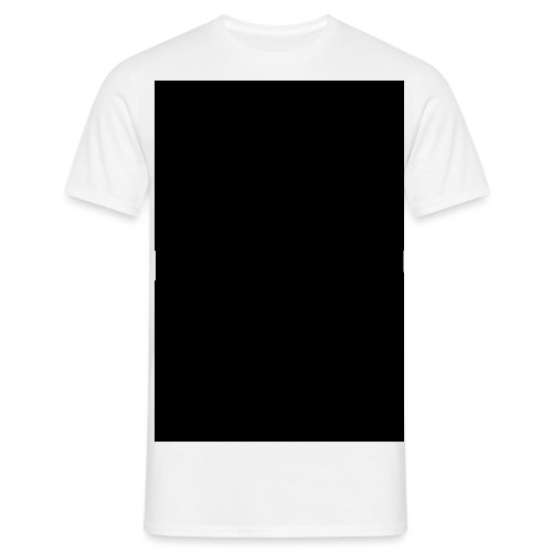 klhjkl png - Men's T-Shirt