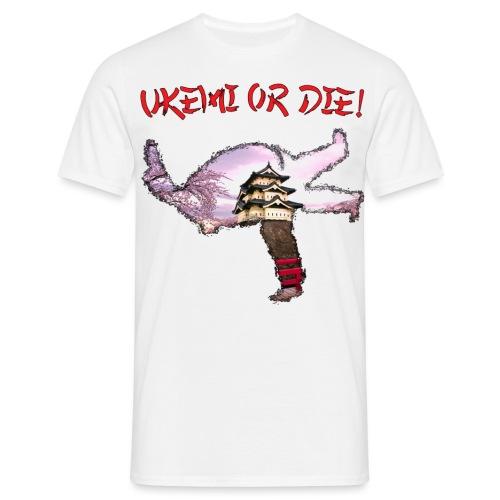 tshirt1 proto - Men's T-Shirt