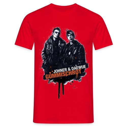 2622060 10654084 gs shirt2 def2 orig - Männer T-Shirt