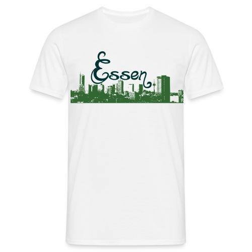 sl - Männer T-Shirt