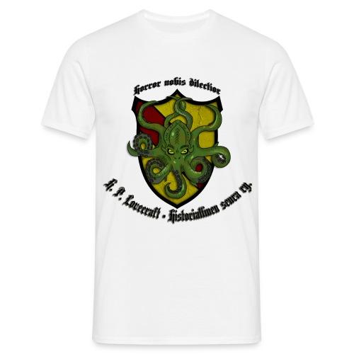 paita1png - Miesten t-paita
