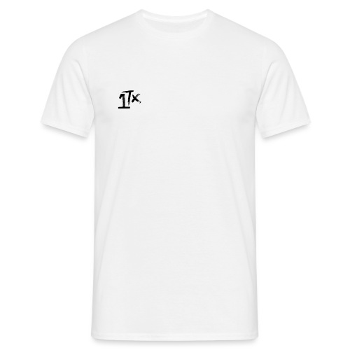 TEAM 1ToX - T-shirt Homme
