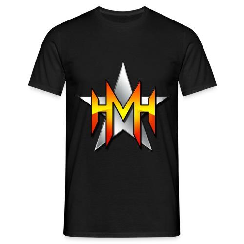 SYMBOL png - Männer T-Shirt