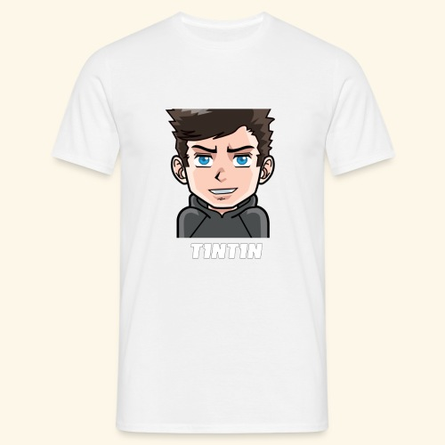 kev - Men's T-Shirt