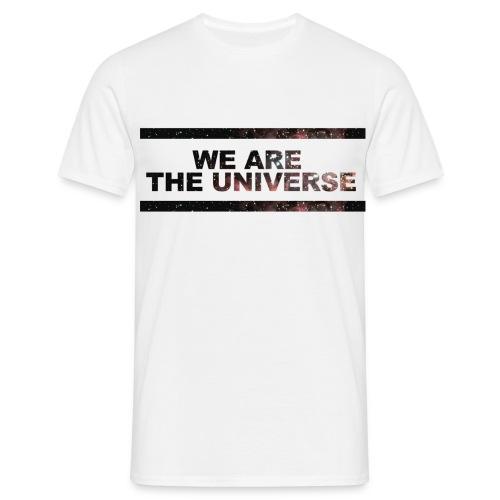 maglia - Men's T-Shirt
