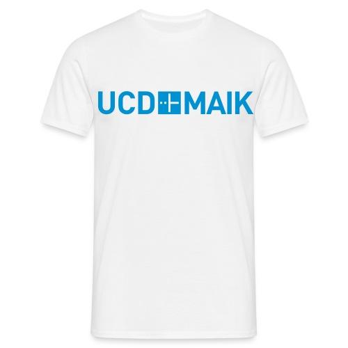 maik - Männer T-Shirt