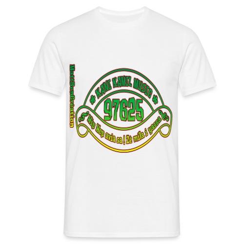 kani k music - T-shirt Homme