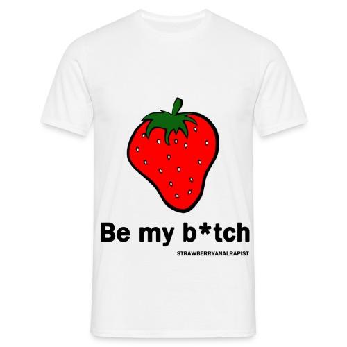 bmb - Maglietta da uomo