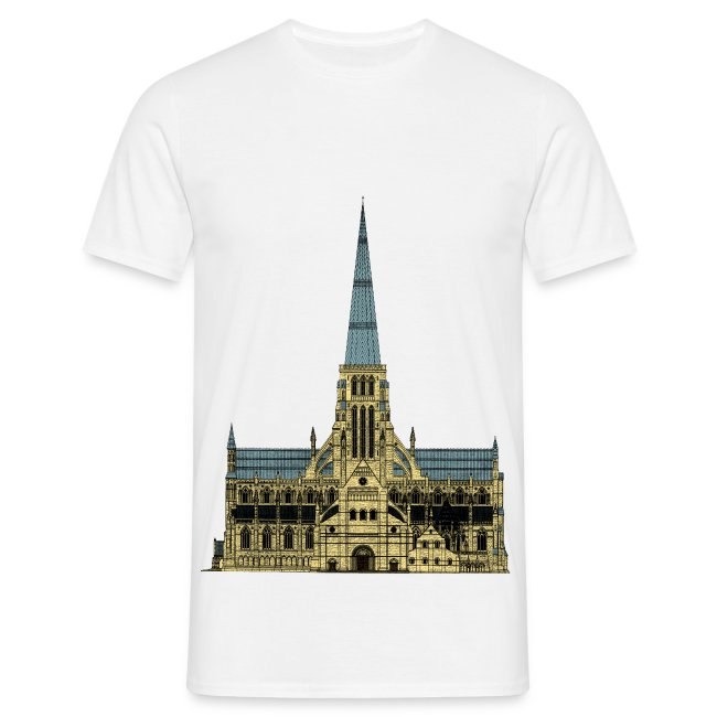 old st pauls png